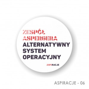 Button Alternatywny